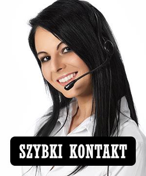 Open doradcy kontakt
