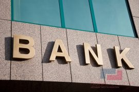 Banki w Polsce porównanie
