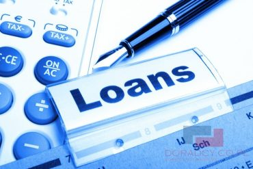 Pożyczki bankowe i pozabankowe