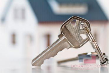 Bankowy kredyt mieszkaniowy