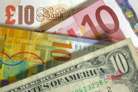 Kredyty walutowe hipoteczne przewalutowanie