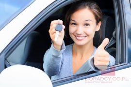 Pośrednik kredytów samochodowych