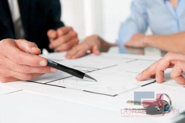 Eksperci finansowi pośrednictwo finansowe