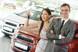 Kredyty samochodowe leasing