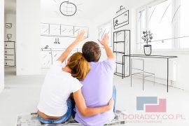 Kredyty mieszkaniowe preferencyjne