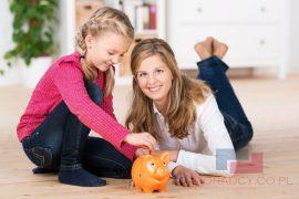 Lokaty, oszczędzanie i inwestowanie