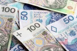 Banki pożyczki, kredyty online