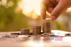 Eksperci finansowi plany emerytalne oszczędnościowe