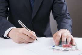 Kredyty pożyczki biura kredytowe