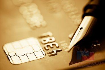 Karty kredytowe porównanie ranking