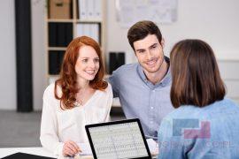 Banki kredyty doradcy finansowi