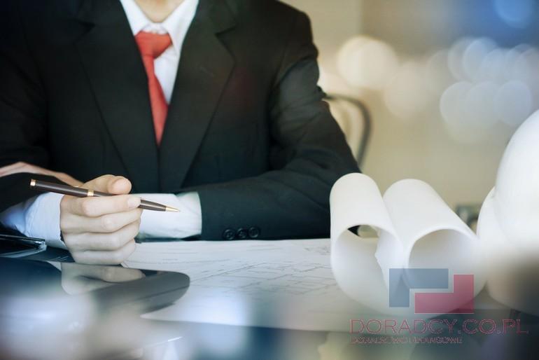 Kredyty hipoteczne ranking doradcy finansowi