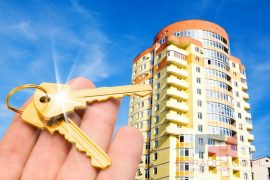 Kredyty mieszkaniowe porównanie