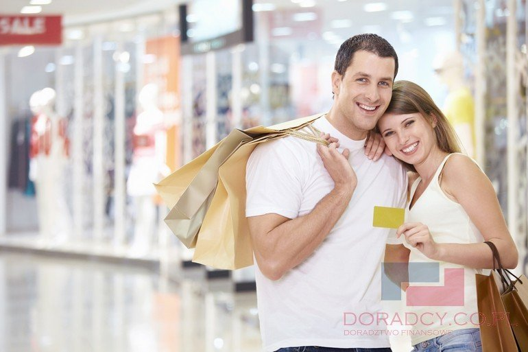 Karty kredytowe porównanie