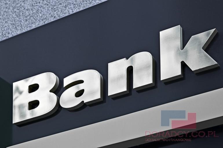 Kredyty bankowe online