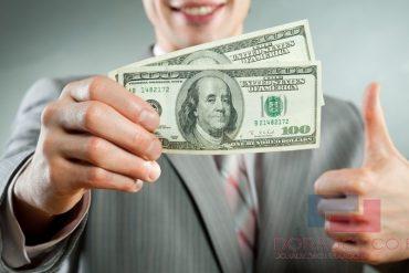 Banki kredyty gotówkowe