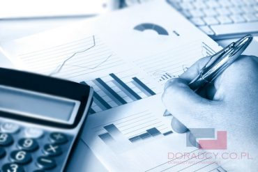 Wnioski kredytowe online