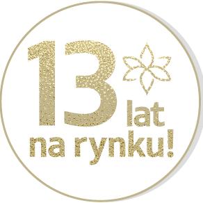 Open Finance 13 lat na rynku