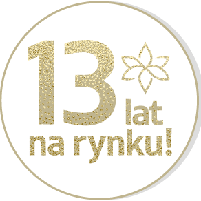 Open Finance kontakt 13 lat na rynku