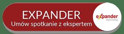 Expander Gdańsk kontakt