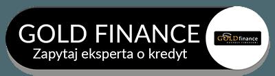 Gold Finance kontakt