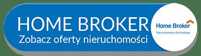 Home Broker kontakt