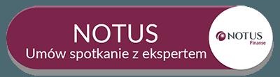 doradca kredytowy Kraków kontakt