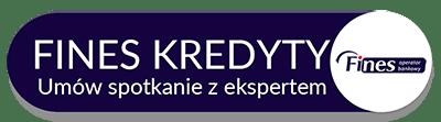 Fines Kredyty kontakt