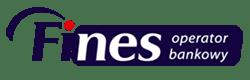 Fines Operator Bankowy - kontakt, telefon, godziny otwarcia